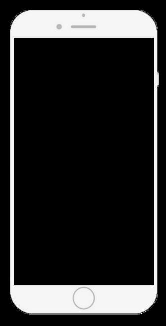 phone-transparent_edited_edited.png