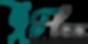 Flex_Massage_logo_PNG.png