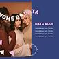 Copy of data comemorativa 1.png