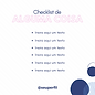 checklist 1.png