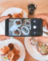 Por que você deve usar o Instagram para promover seu negócio?