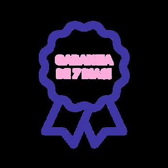 GARANTIA DE 7 DIAS!.png