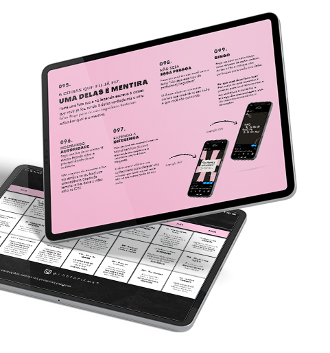 parte2-tablet.png