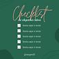 checklist 2 (1).png
