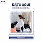 Copy of data comemorativa 3.png