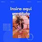 Copy of Post informativo 4.png