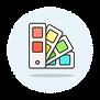 color-palette-icon.png