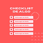 checklist 2.png