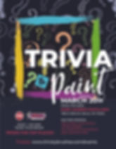 TB_TRIVIA_AND_PAINT_FLYER.jpg