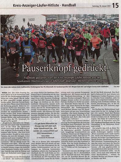 Pressebericht KA vom Januar.jpg