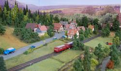 Stockheim-9