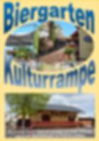 Biergarten-Plakat-2020.jpg