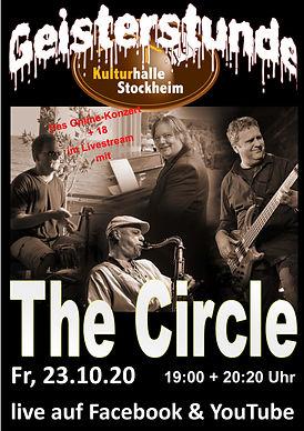 Geisterkonzert Circle.jpg