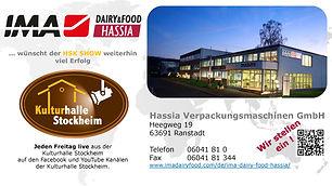 2021-01-26 (2) DRAFT HASSIA-KulturhalleS