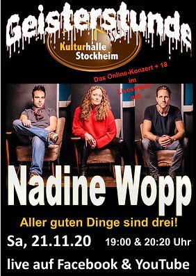 3- Nadine Wopp.jpg