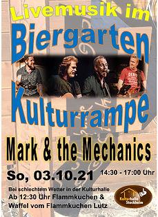 Mark&Mechanics-Biergarten-2.jpg