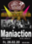 Maniaction-2020.jpg