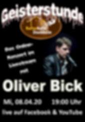 Geisterkonzert Oliver.jpg
