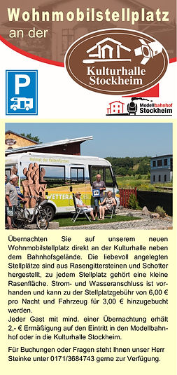 Flyer-Stellplatz-1.jpg