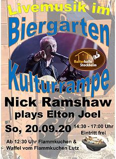 Nick-Biergarten.jpg