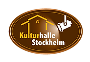 13085_Logo_Kulturhalle_Stockheim_4C_rz_0