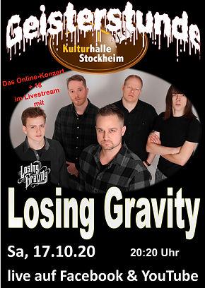 Geisterkonzert Losing Gravity.jpg