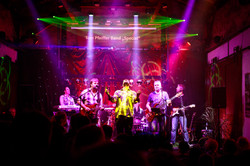 """Tom Pfeiffer Band """"Special"""""""