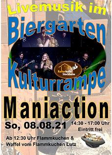 Maniaction-Biergarten-21.jpg