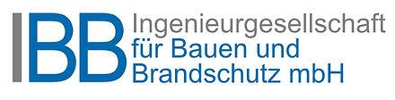 SimonBertsch Logo_GmbH_2018.jpeg