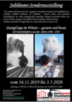 Plakat_A3__Winterdampf_Jubi-Ausstellung_