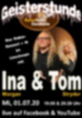 Geisterkonzert Ina+Tom.jpg