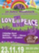 Plakat Love&Peace 2019.jpg