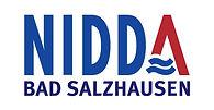Nidda-BadSalzhausen_Logo_2.jpg