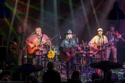 E3 Acoustic Band