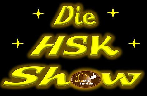 Logo-3 HSK-Show.jpg
