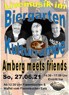 Amberg-Biergarten-21.jpg