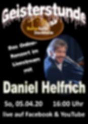 Geisterkonzert Daniel.jpg