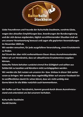 Absage  November-2020.jpg
