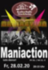 Maniaction-2020.jpg