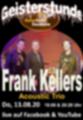 Geisterkonzert Frank Keller.jpg