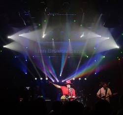 Ian Browne Band