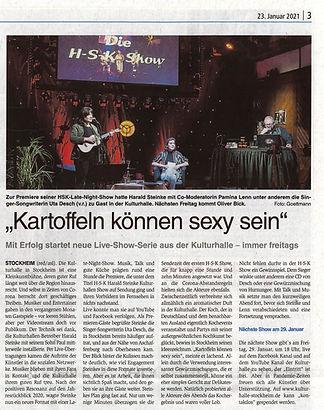 Pressebericht Sonntags-Anzeiger.jpg