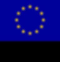 eu_aluekehitysrahasto.png