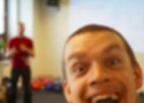 silly face_edited.jpg