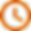 clock-orange64.png