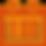 calendar-orange.png