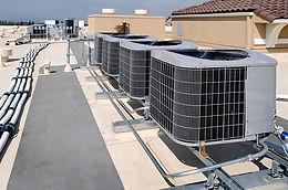 Property Management HVAC Services - Commercial HVAC Tampa.jpg