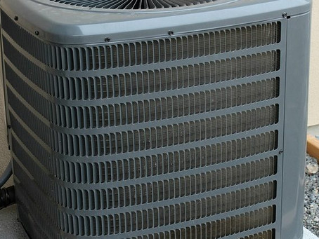 Checklist for Hiring a Heating and Cooling Specialist in Tampa, Florida