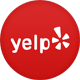 3H AC Reviews Yelp - Yelp Air Conditioni