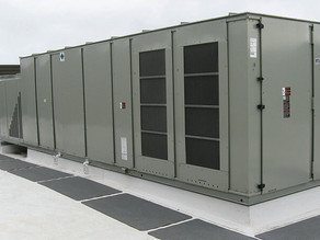 Looking For A Commercial HVAC Company Near Tampa? Here's How To Choose One.